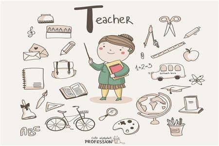 2019下半年河南中学教师资格证的考试科目是什么?
